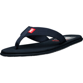 Helly Hansen Seasand HP Sandalen Heren blauw